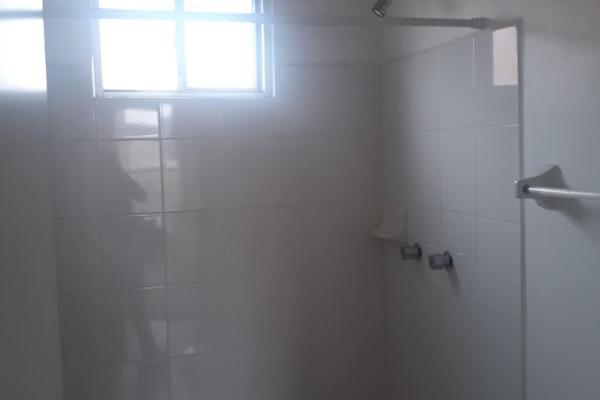 Foto de casa en venta en privada moreda 46 , real del cid, tecámac, méxico, 5693749 No. 08