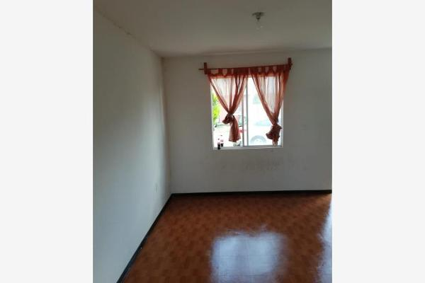 Foto de casa en venta en privada moret 116 manzan15lote 9, real toledo fase 3, pachuca de soto, hidalgo, 9925659 No. 04