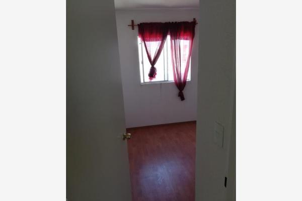 Foto de casa en venta en privada moret 116 manzan15lote 9, real toledo fase 3, pachuca de soto, hidalgo, 9925659 No. 07