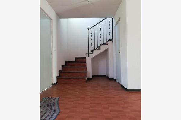 Foto de casa en venta en privada moret 116 manzan15lote 9, real toledo fase 3, pachuca de soto, hidalgo, 9925659 No. 08