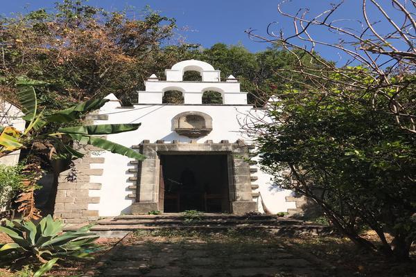 Foto de casa en venta en privada neptuno , rancho cortes, cuernavaca, morelos, 8290656 No. 07
