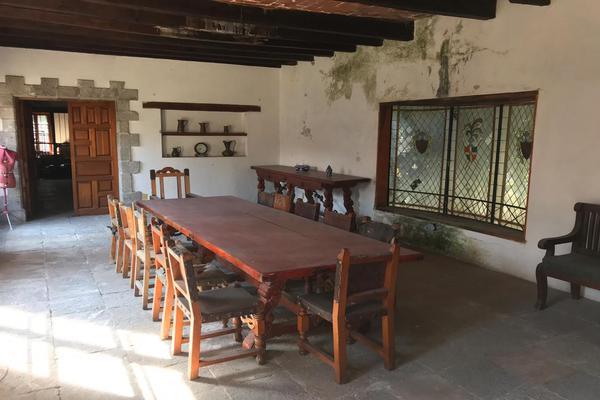 Foto de casa en venta en privada neptuno , rancho cortes, cuernavaca, morelos, 8290656 No. 09