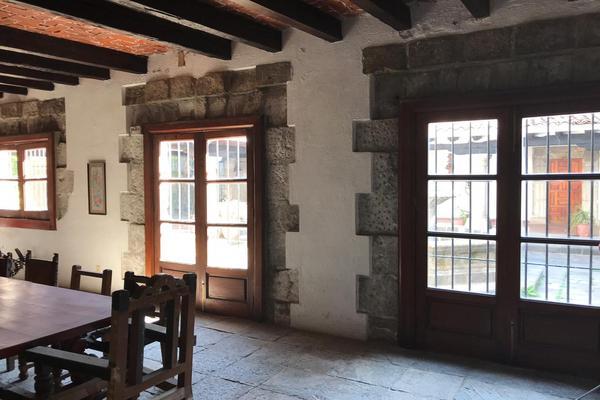 Foto de casa en venta en privada neptuno , rancho cortes, cuernavaca, morelos, 8290656 No. 10