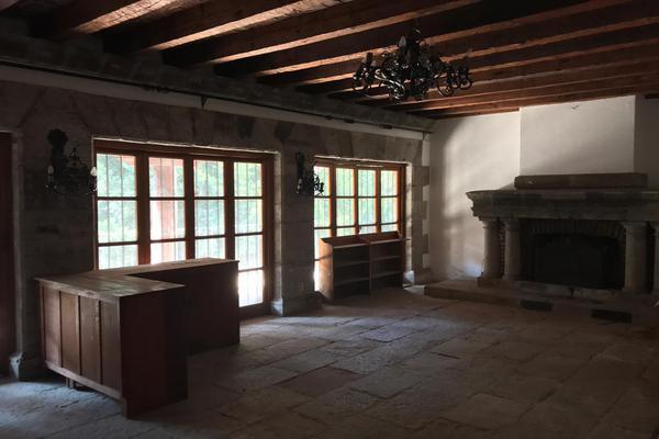 Foto de casa en venta en privada neptuno , rancho cortes, cuernavaca, morelos, 8290656 No. 11