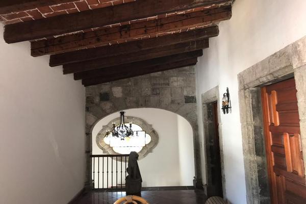 Foto de casa en venta en privada neptuno , rancho cortes, cuernavaca, morelos, 8290656 No. 14
