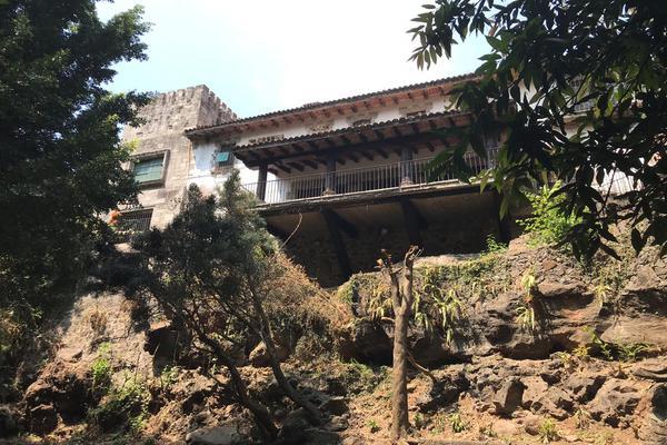 Foto de casa en venta en privada neptuno , rancho cortes, cuernavaca, morelos, 8290656 No. 15