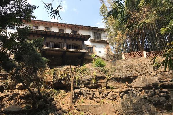 Foto de casa en venta en privada neptuno , rancho cortes, cuernavaca, morelos, 8290656 No. 17