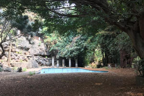 Foto de casa en venta en privada neptuno , rancho cortes, cuernavaca, morelos, 8290656 No. 18