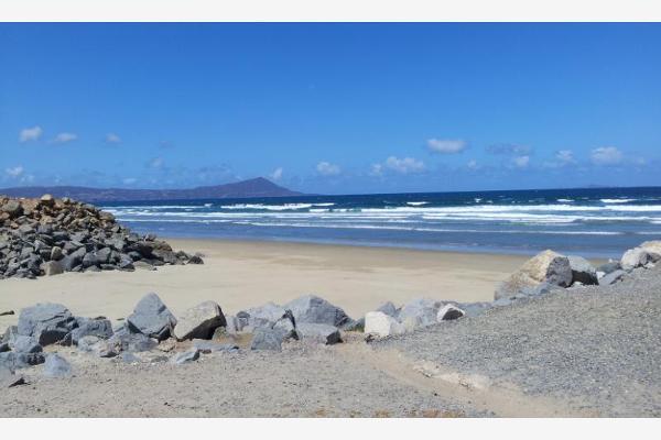 playa nueva espana ensenada