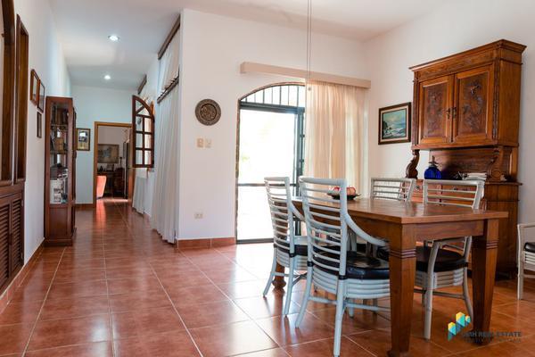 Foto de casa en venta en privada oasis del norte , temozon norte, mérida, yucatán, 19476915 No. 03