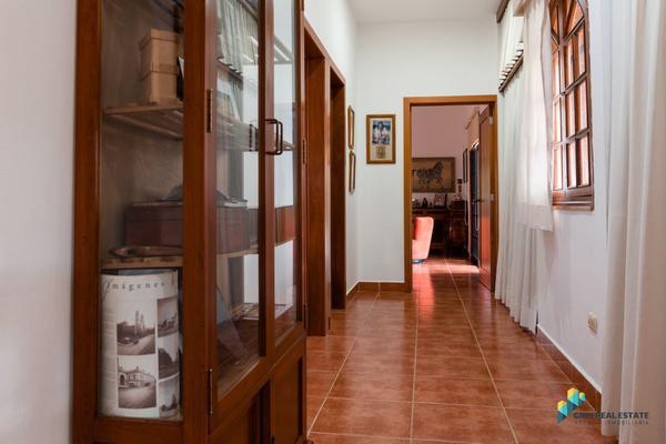 Foto de casa en venta en privada oasis del norte , temozon norte, mérida, yucatán, 19476915 No. 06