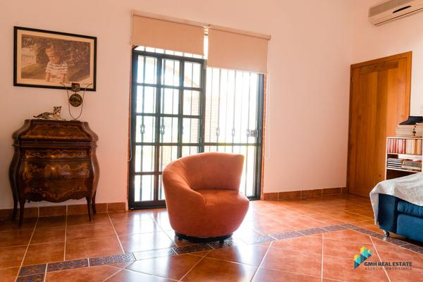 Foto de casa en venta en privada oasis del norte , temozon norte, mérida, yucatán, 19476915 No. 13