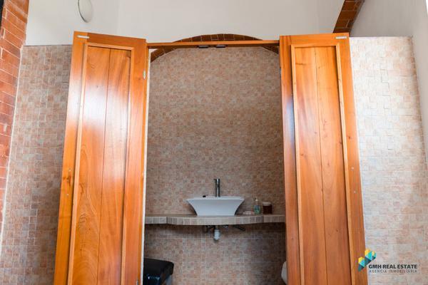 Foto de casa en venta en privada oasis del norte , temozon norte, mérida, yucatán, 0 No. 18