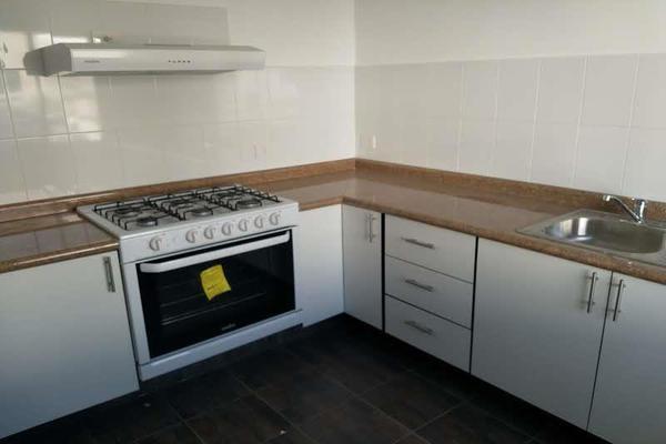 Foto de casa en venta en privada obrera ., sanctorum, cuautlancingo, puebla, 8843122 No. 03