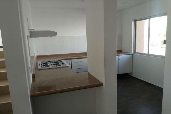 Foto de casa en venta en privada obrera ., sanctorum, cuautlancingo, puebla, 8843122 No. 05