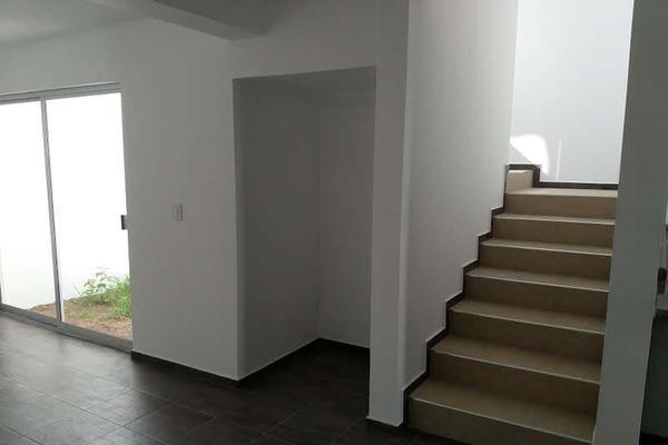 Foto de casa en venta en privada obrera ., sanctorum, cuautlancingo, puebla, 8843122 No. 06