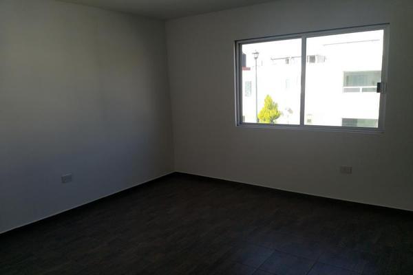 Foto de casa en venta en privada obrera ., sanctorum, cuautlancingo, puebla, 8843122 No. 07