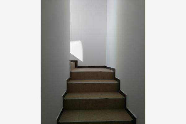 Foto de casa en venta en privada obrera ., sanctorum, cuautlancingo, puebla, 8843122 No. 09