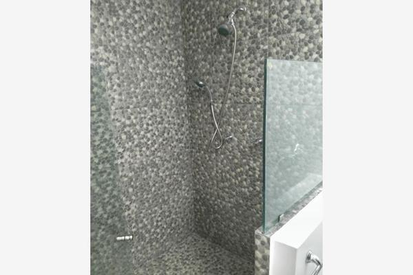 Foto de casa en venta en privada obrera ., sanctorum, cuautlancingo, puebla, 8843122 No. 13