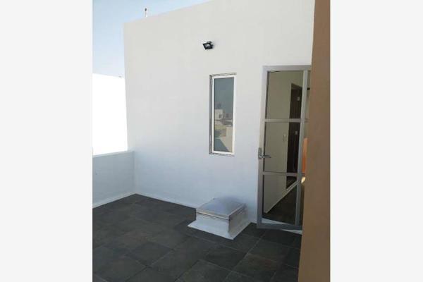 Foto de casa en venta en privada obrera ., sanctorum, cuautlancingo, puebla, 8843122 No. 14