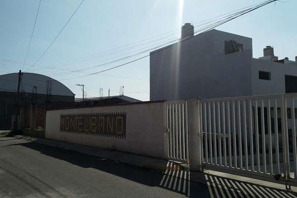 Foto de casa en venta en privada obrera ., sanctorum, cuautlancingo, puebla, 8843122 No. 16