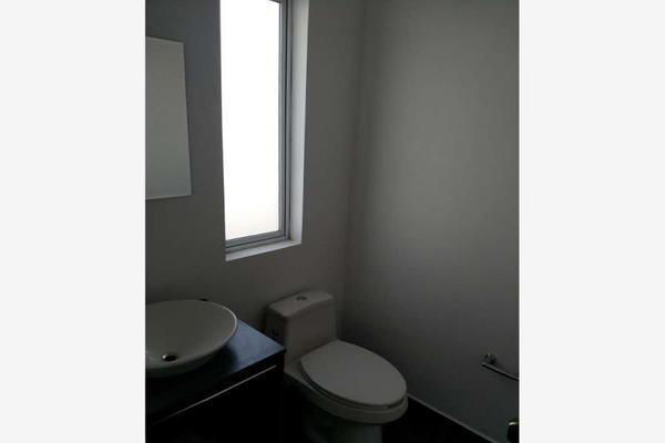 Foto de casa en venta en privada obrera ., sanctorum, cuautlancingo, puebla, 8843122 No. 18