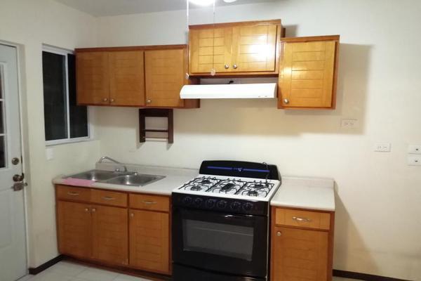 Foto de casa en venta en privada olivos 761, real del valle 1 sector, santa catarina, nuevo león, 0 No. 06