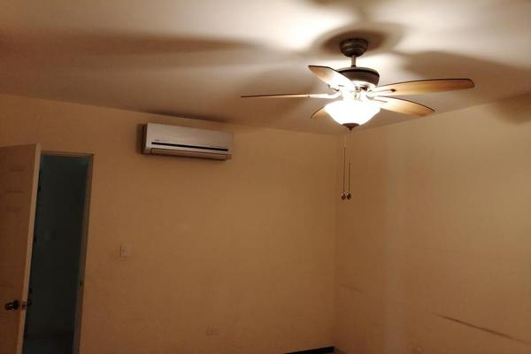 Foto de casa en venta en privada olivos 761, real del valle 1 sector, santa catarina, nuevo león, 0 No. 08