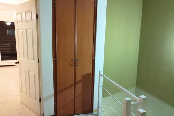 Foto de casa en venta en privada olivos 761, real del valle 1 sector, santa catarina, nuevo león, 0 No. 09