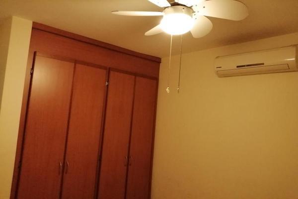 Foto de casa en venta en privada olivos 761, real del valle 1 sector, santa catarina, nuevo león, 0 No. 11