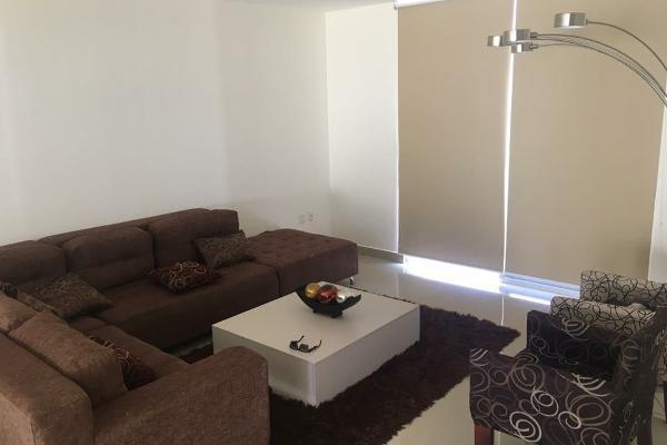 Foto de casa en condominio en venta en privada palmas de santiago etla , guadalupe etla, guadalupe etla, oaxaca, 5940063 No. 04