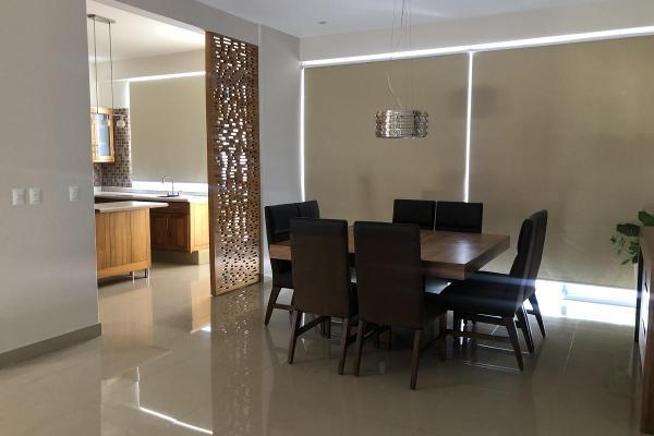 Foto de casa en condominio en venta en privada palmas de santiago etla , guadalupe etla, guadalupe etla, oaxaca, 5940063 No. 10