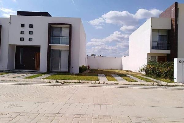 Foto de casa en condominio en venta en privada palmas de santiago etla , guadalupe etla, guadalupe etla, oaxaca, 5940063 No. 12
