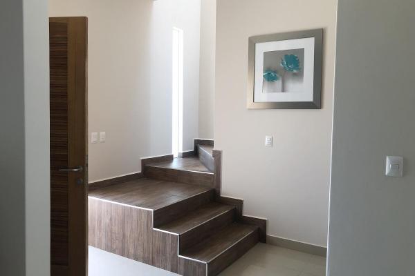 Foto de casa en condominio en venta en privada palmas de santiago etla , guadalupe etla, guadalupe etla, oaxaca, 5940063 No. 20