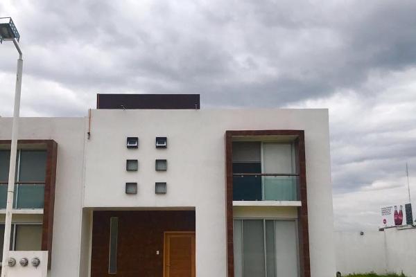Foto de casa en condominio en venta en privada palmas de santiago etla , guadalupe etla, guadalupe etla, oaxaca, 5940063 No. 31