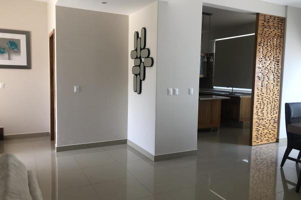 Foto de casa en condominio en venta en privada palmas de santiago etla , guadalupe etla, guadalupe etla, oaxaca, 5940063 No. 32