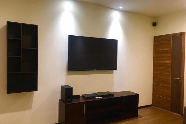 Foto de casa en condominio en venta en privada palmas de santiago etla , guadalupe etla, guadalupe etla, oaxaca, 5940063 No. 33