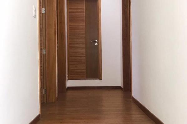 Foto de casa en condominio en venta en privada palmas de santiago etla , guadalupe etla, guadalupe etla, oaxaca, 5940063 No. 35