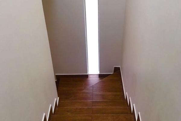 Foto de casa en condominio en venta en privada palmas de santiago etla , guadalupe etla, guadalupe etla, oaxaca, 5940063 No. 36