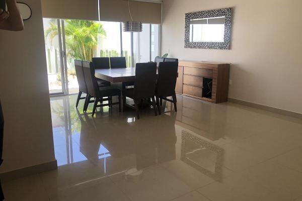 Foto de casa en condominio en venta en privada palmas de santiago etla , guadalupe etla, guadalupe etla, oaxaca, 5940063 No. 39