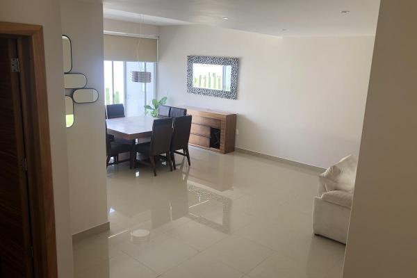 Foto de casa en condominio en venta en privada palmas de santiago etla , guadalupe etla, guadalupe etla, oaxaca, 5940063 No. 44