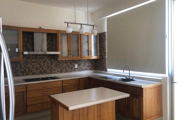 Foto de casa en condominio en venta en privada palmas de santiago etla , guadalupe etla, guadalupe etla, oaxaca, 5940063 No. 49
