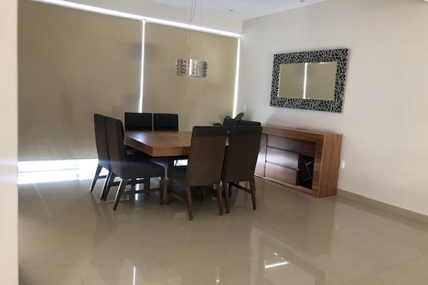 Foto de casa en condominio en venta en privada palmas de santiago etla , guadalupe etla, guadalupe etla, oaxaca, 5940063 No. 59