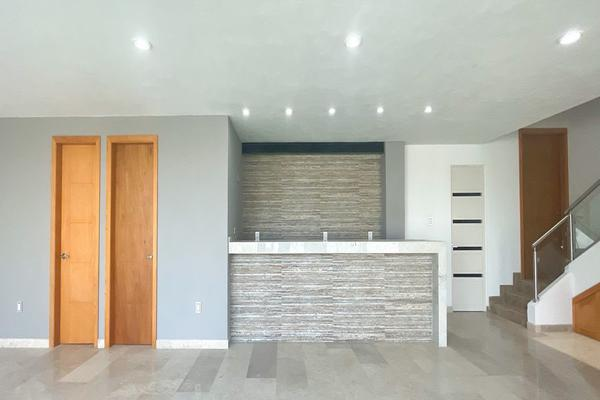 Foto de casa en venta en privada palmillas , club de golf la loma, san luis potosí, san luis potosí, 8693233 No. 03