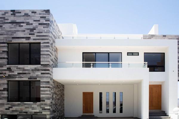 Foto de casa en venta en privada palmillas , club de golf la loma, san luis potosí, san luis potosí, 8693233 No. 05