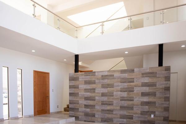 Foto de casa en venta en privada palmillas , club de golf la loma, san luis potosí, san luis potosí, 8693233 No. 06