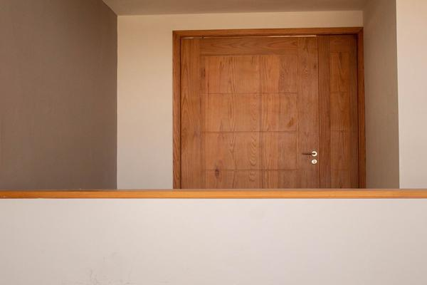 Foto de casa en venta en privada palmillas , club de golf la loma, san luis potosí, san luis potosí, 8693233 No. 11