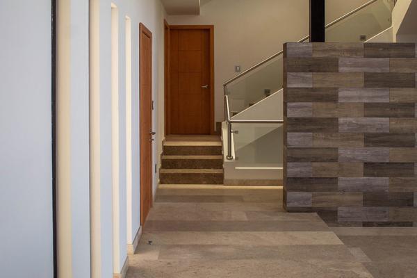 Foto de casa en venta en privada palmillas , club de golf la loma, san luis potosí, san luis potosí, 8693233 No. 13