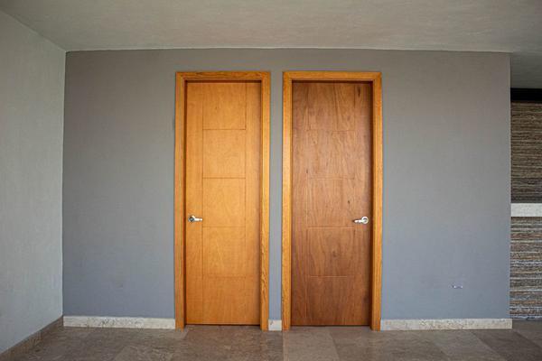 Foto de casa en venta en privada palmillas , club de golf la loma, san luis potosí, san luis potosí, 8693233 No. 17