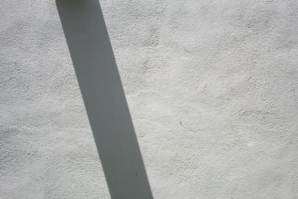 Foto de casa en venta en privada palmillas , club de golf la loma, san luis potosí, san luis potosí, 8693233 No. 19